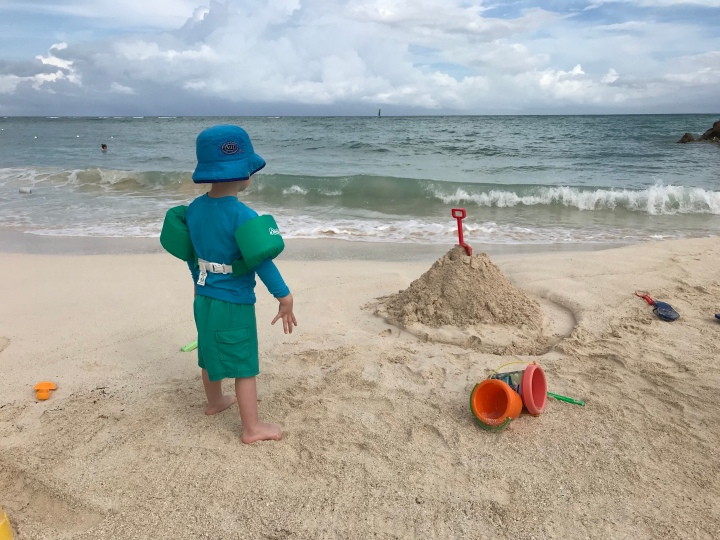 Traveling with kids to Jamaica – is Jamaica KidFriendly