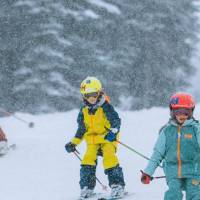 Choosing a Ski School Close to Montreal