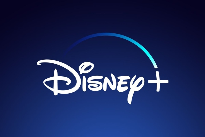 Parent Review of Disney+