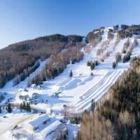 Great Deals at Ski La Réserve