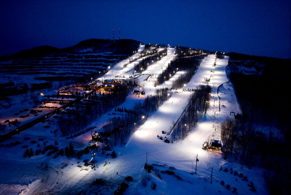 13_ski_saint_bruno_1-1024x686