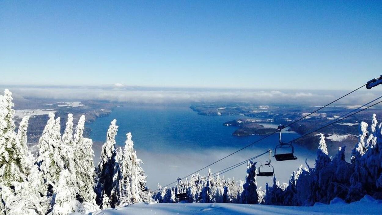 montagne-owls-head-ski-saison.jpg